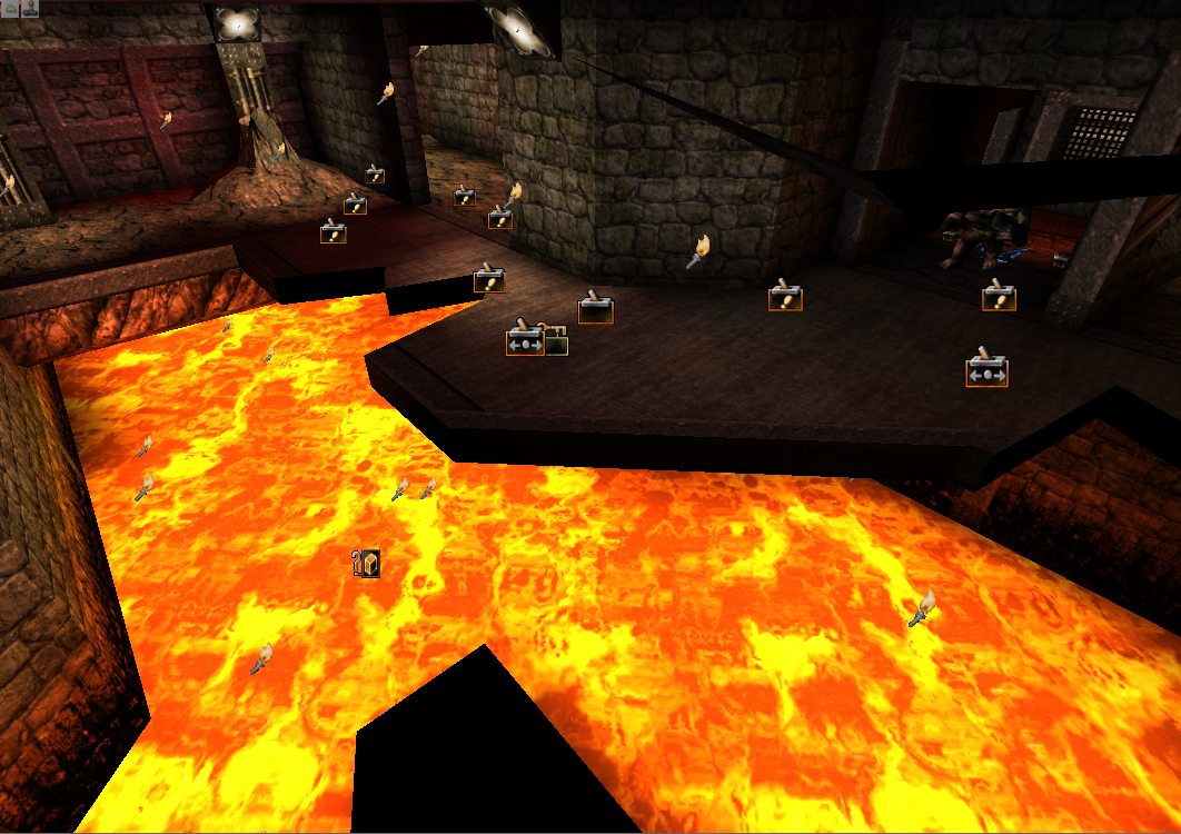Lava_Clamped.PNG