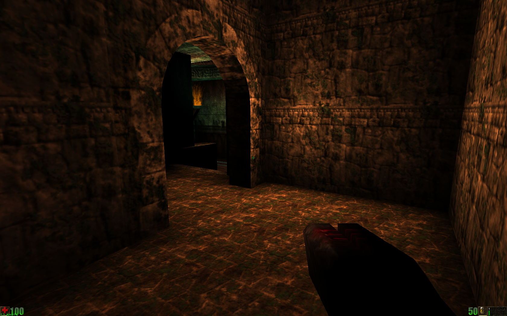 Ruins01_OldSpatialized.png